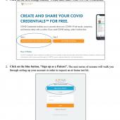 Screenshot image of PDF