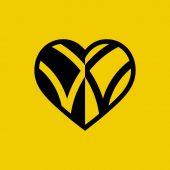 status_yellow