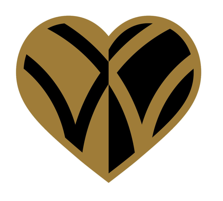 Sho Humanitate Heart Shield