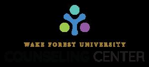UCC logo
