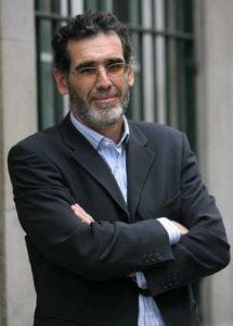 Dr. Juan José Gómez-Cadenas