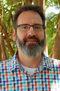 Dr. Mark C. Kruse