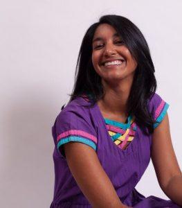 Krystal_Persaud (1)