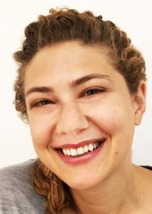 Amanda Schochet