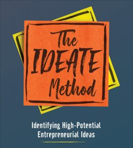 Ideate Method