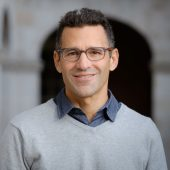 Profile picture for Dean Franco, PhD