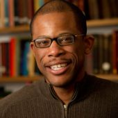 Profile picture for Ronald Neal, PhD