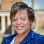 Profile picture for Sherri Lawson-Clark, PhD