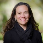 Profile picture for Christina Soriano