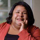 Profile picture for Erica Still