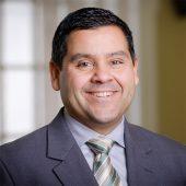 Profile picture for Jose Villalba, PhD, LPC