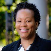 Profile picture for Shonda Jones, PhD