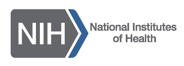 NIH h