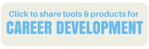 TOols for Career Development