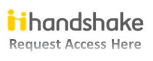 Request Handshake Access