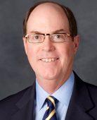 Profile picture for John Lovett