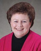 Profile picture for Dana Hutchens