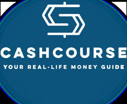 CashCourseLogo