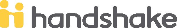 hs logo primary lg