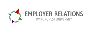 EmployerRelations Logo 2