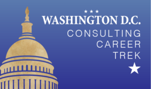 DC Consulting Trek