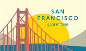 San Francisco Graphi