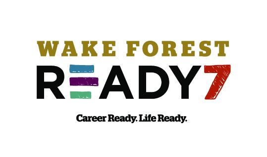 Ready7 Logo