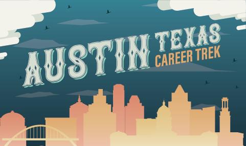 Austin Trek