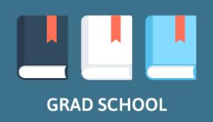 Grad School