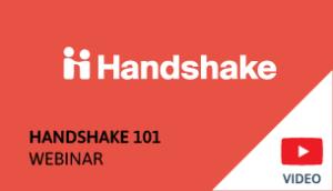 Handshake101