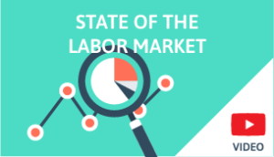 State of the Labor Market
