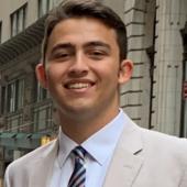 Profile picture for Dean Saridakis