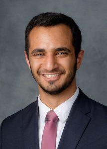 Hassan Nasif