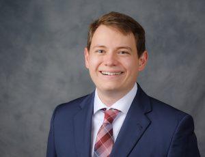 Matt Schlosser