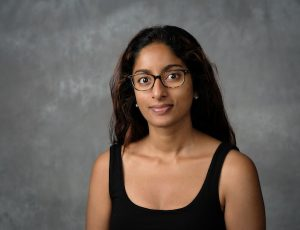 Shayari Peiris