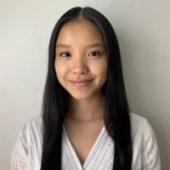 Joanna Yan