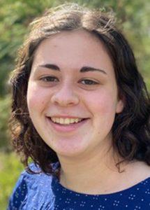 Jessie Birnbaum
