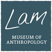 Lam Museum Logo