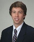 Brett Apter ('10)