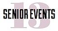 Senior Events