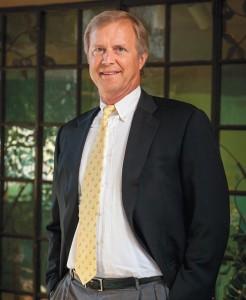 Steve Nelson ('80)