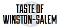 Taste of Winston-Salem