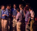 101 Things We Love About Wake Forest: No. 83 - A Cappella