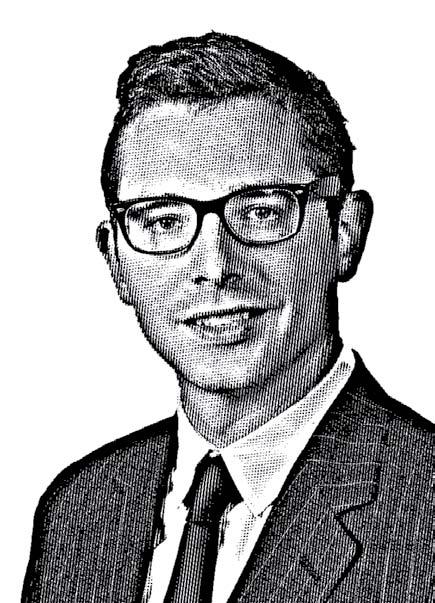 John Oksanish