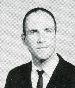 Bob Braxton