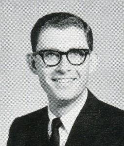 Mike Bridges
