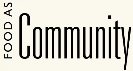 Callout_Community