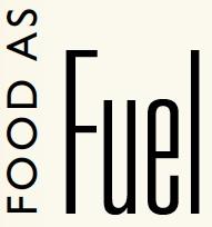 Callout_Fuel