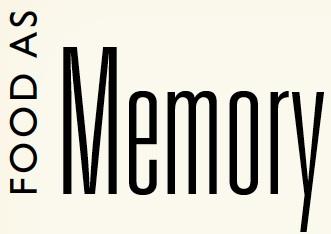 Callout_Memory