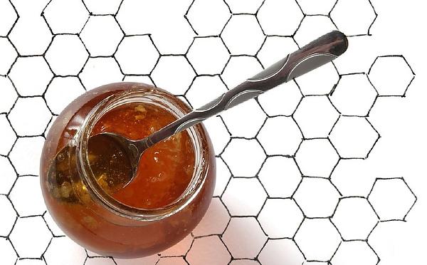 HiveA